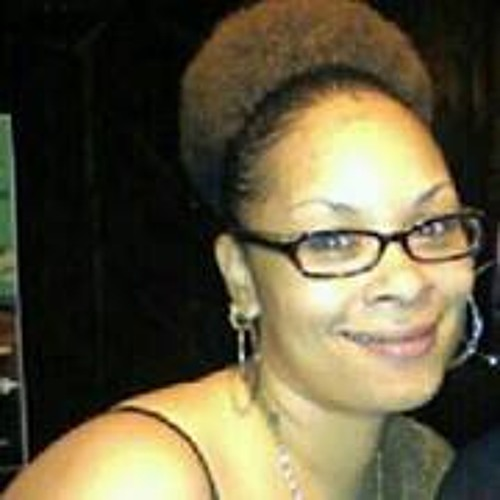 Tina Brandon 1's avatar