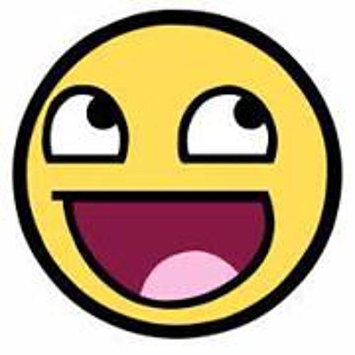 JJ Kendall's avatar