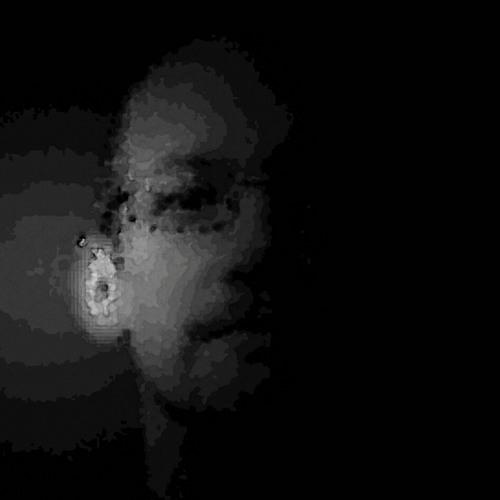 Glen Manga's avatar