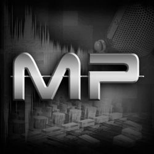 Monochromeproductions's avatar