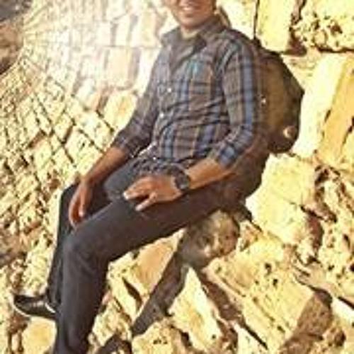 Hesham Mohamed 37's avatar
