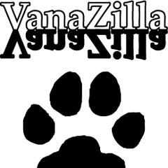 Vanazilla