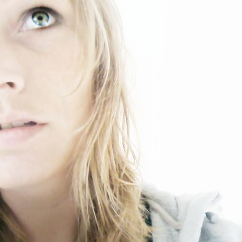 Aurora.Borealis's avatar