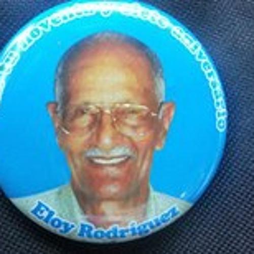 Domingo Rodriguez 10's avatar