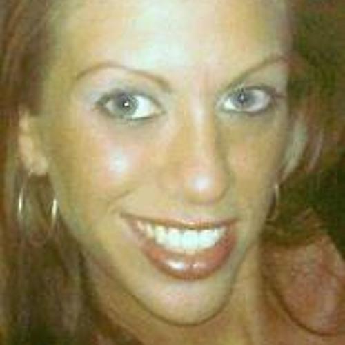 Stephanie Lopez 62's avatar