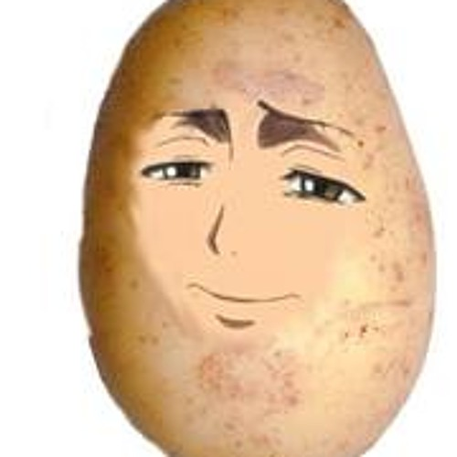 Max Michell's avatar