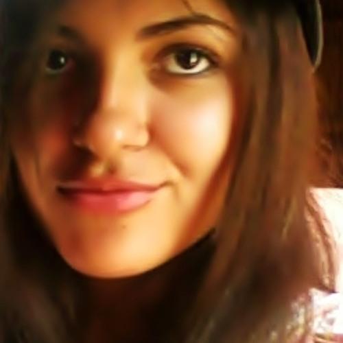 Ellen Silva 8's avatar