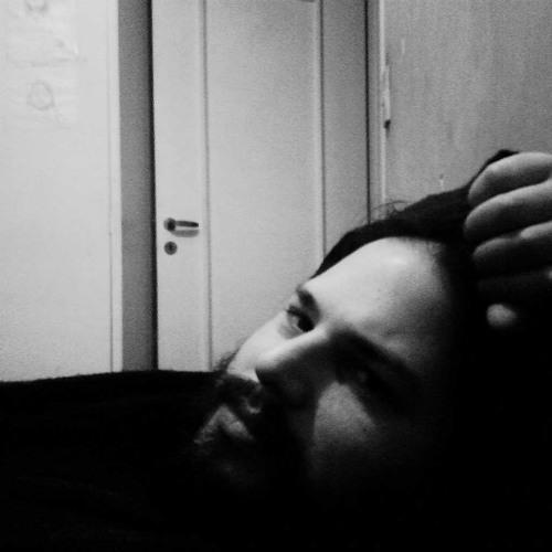 lafuerzadelmiedo's avatar