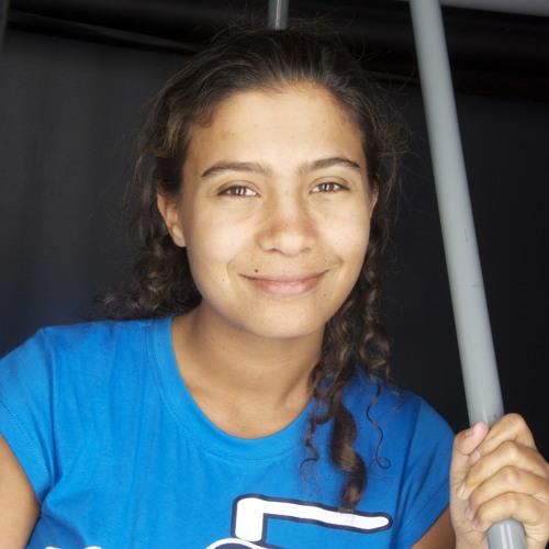 Lisa Marie Rosenberg's avatar
