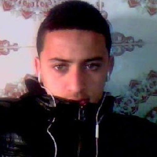 Mehdi Boumeshouli's avatar