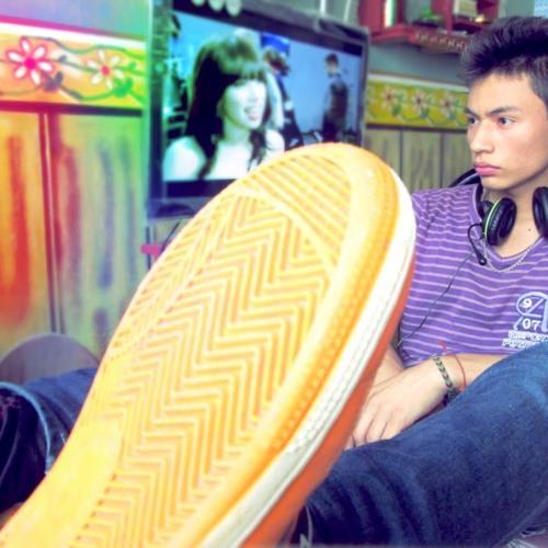 Jorgelucho64's avatar