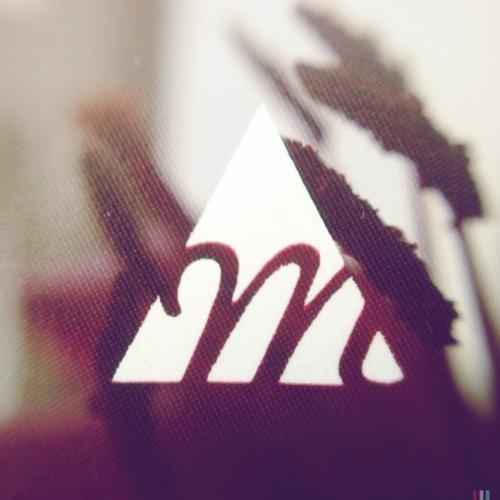 Milk:Presents's avatar