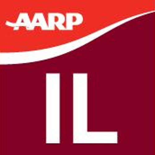 AARP Illinois's avatar