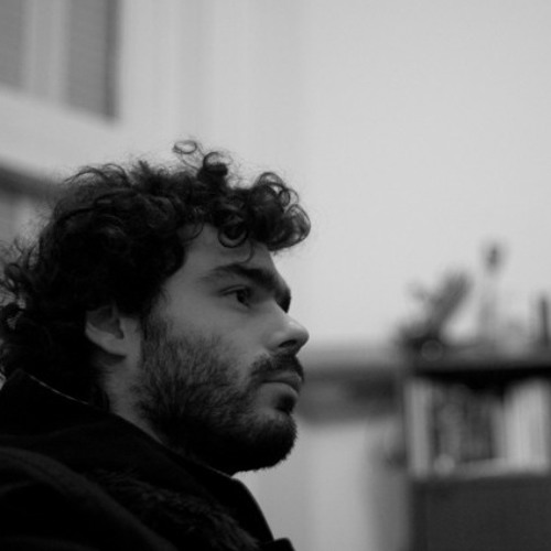 Sergio Gutiérrez Zuluaga's avatar