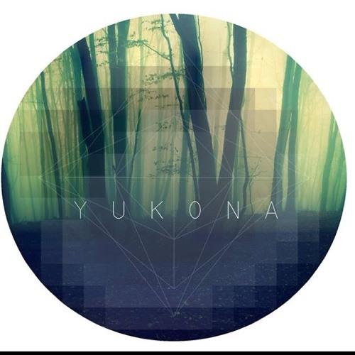 Yukona (Dubz)'s avatar