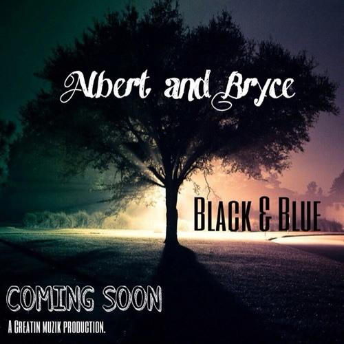 Albert & Bryce's avatar