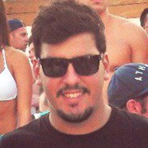 Rodrigo Gonzalez 86's avatar