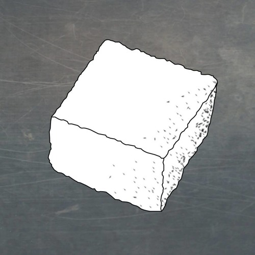 Gassen aus Zucker's avatar
