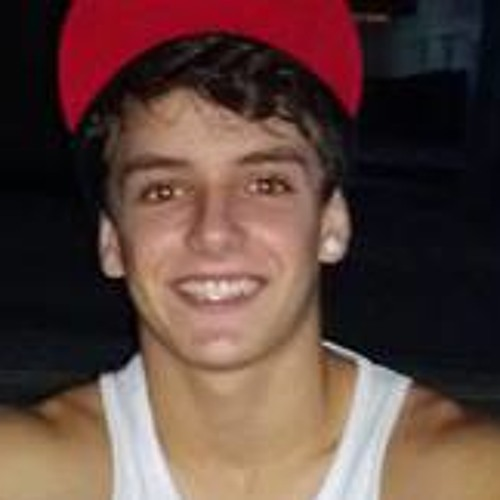 Bruno Hiago 2's avatar