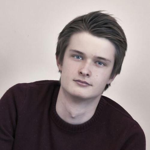 Mirrigni's avatar