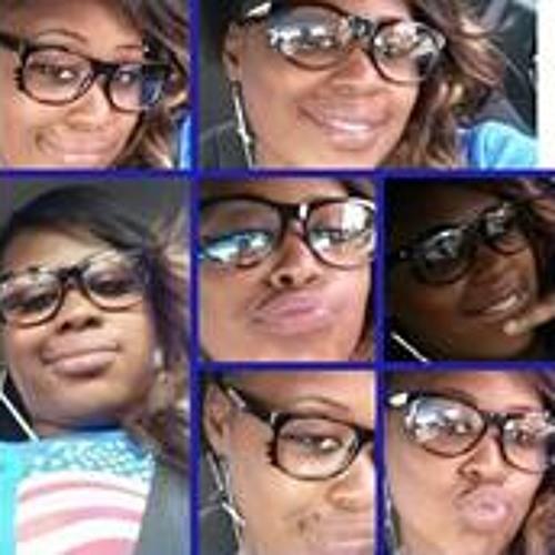 Rasheeda Slwmoe Moore's avatar