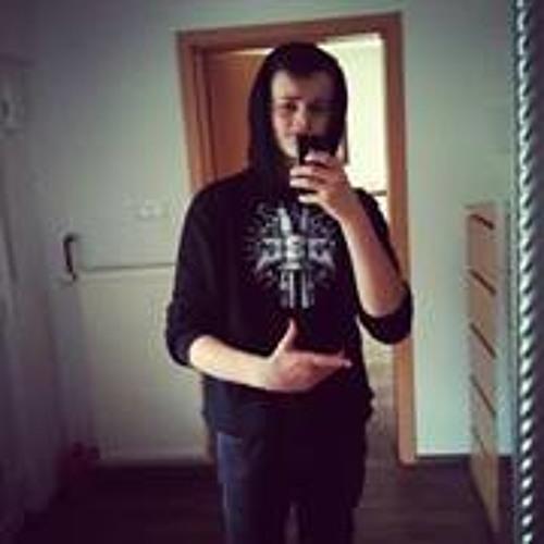 Louis Krämer 1's avatar