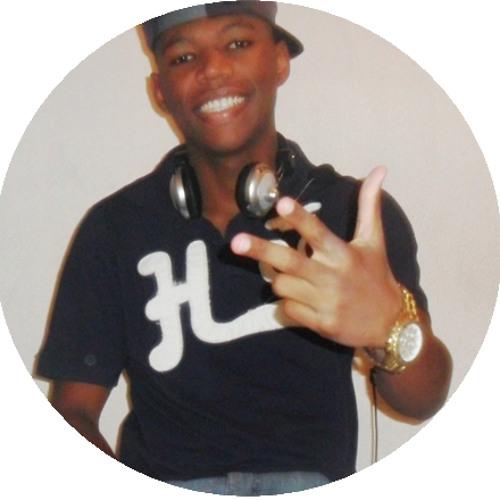 DJ BATATINHA DO RP's avatar