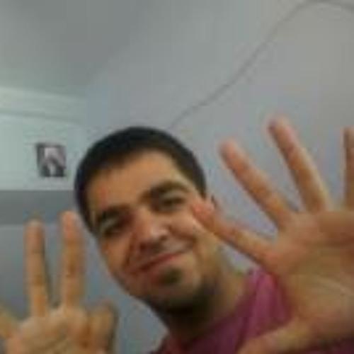 Rajesh Khemani's avatar