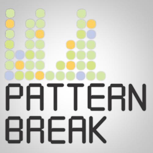 Pattern Break's avatar