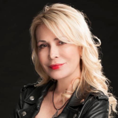 Antonella Appiano's avatar