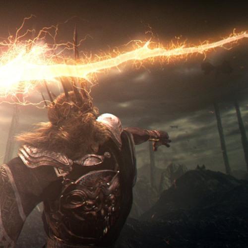 aaronzeus's avatar