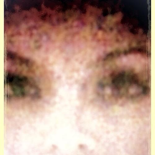 Rose Gassner's avatar