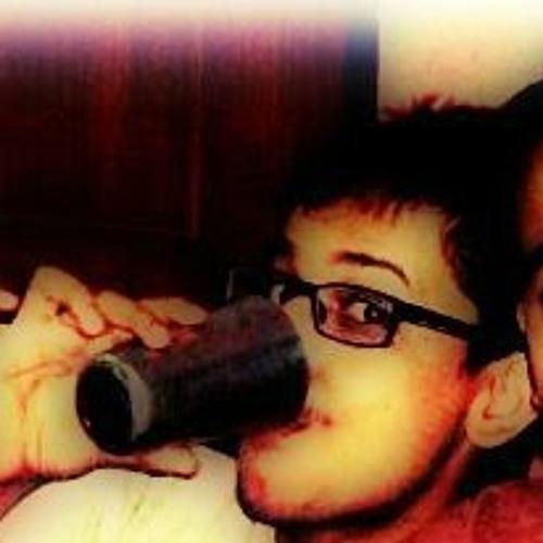 Mayank Vats's avatar
