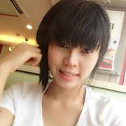 Hana Hana 2's avatar