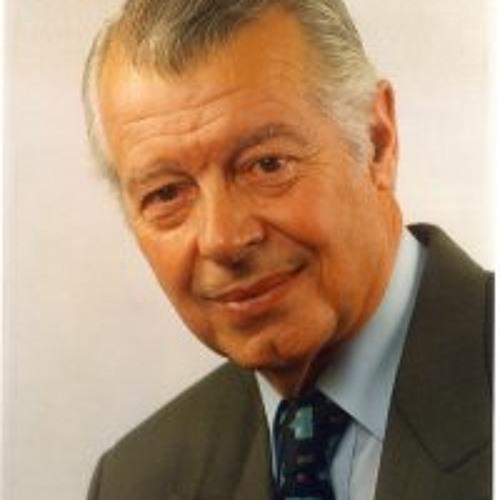 Saul Cosentino's avatar