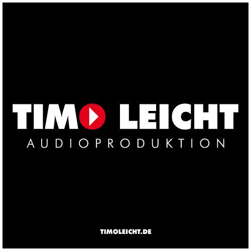 Timo Leicht Audioprod.'s avatar