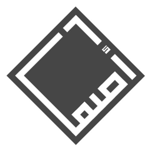 A9far | أصفار's avatar