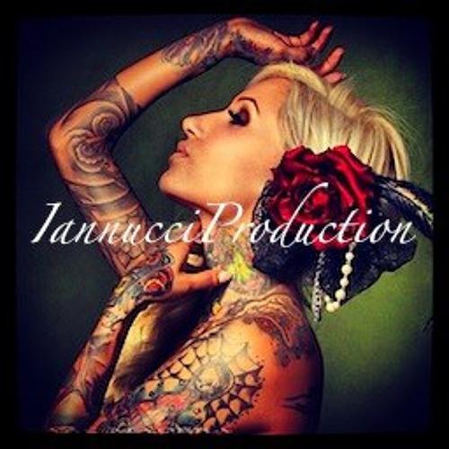 Iannucci Prod.'s avatar