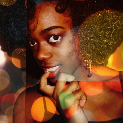 Dani Clarke's avatar