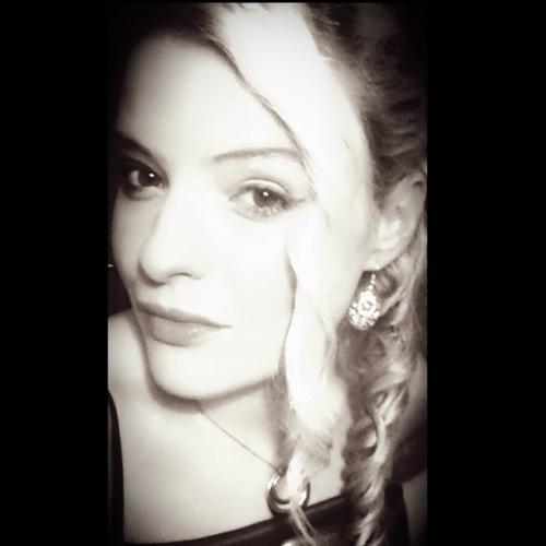 De Claudi's avatar