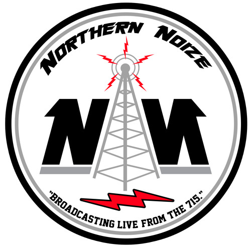 NorthernNoize's avatar