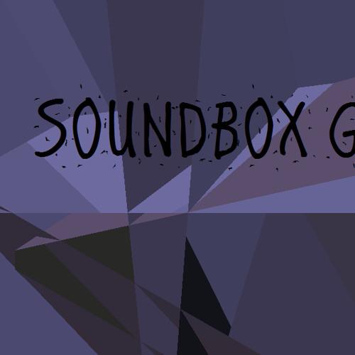 Soundbox | Beatbox's avatar