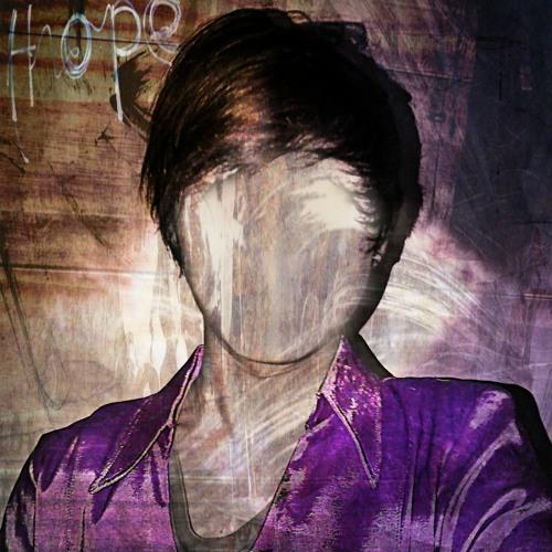 Dj MuEl's avatar
