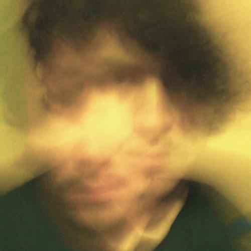 Alejandro S. Murillo's avatar