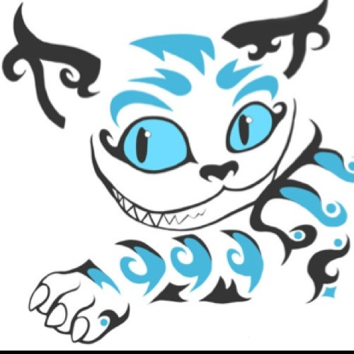 Shocheshirekat's avatar