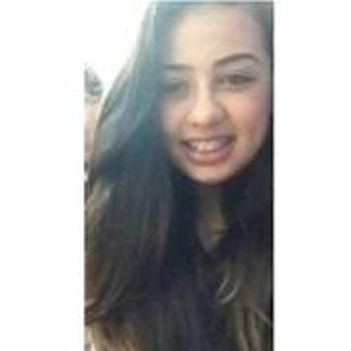 Camila Amaral 10's avatar