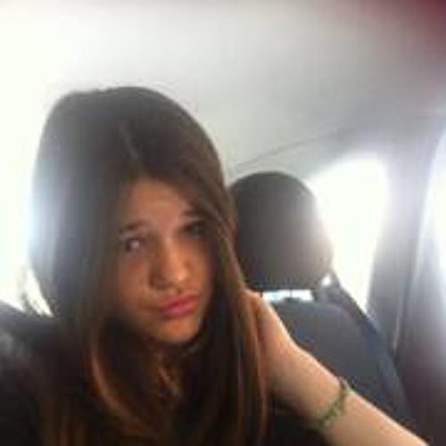Andrea Arteaga 2's avatar