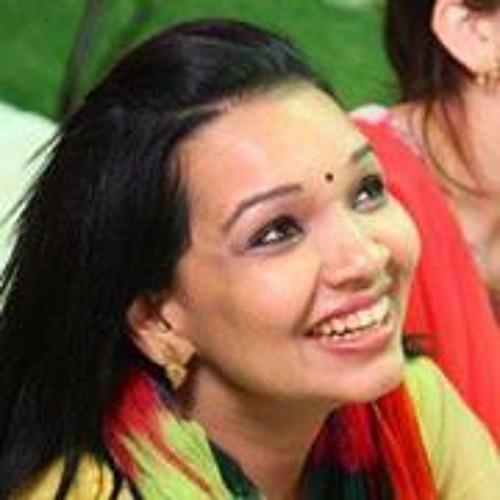 Preeti Chauhan 2's avatar