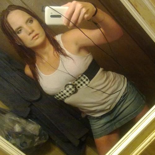 Jessica Belzner 1's avatar