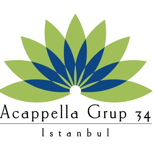 Acappella Grup 34's avatar